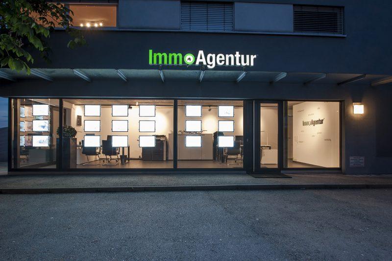 Immo-Agentur-20_small
