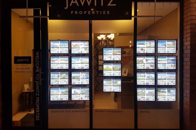 Jawitz VM Two