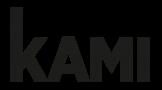 kami-logo-2017