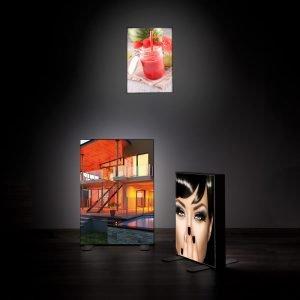 LED-Stretchframe-Leuchtkasten-11532-2