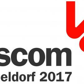 Viscom 2017