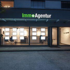 Immo – Agentur Maier GmbH