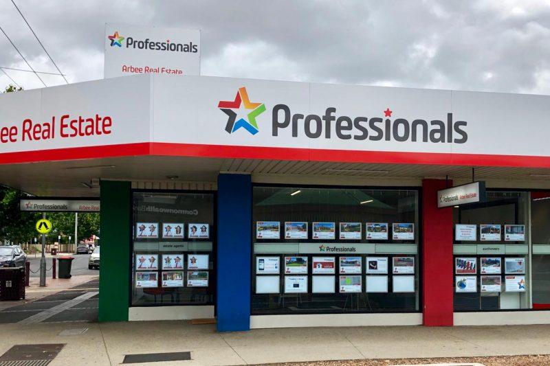VMTwo_Australia_Professionals