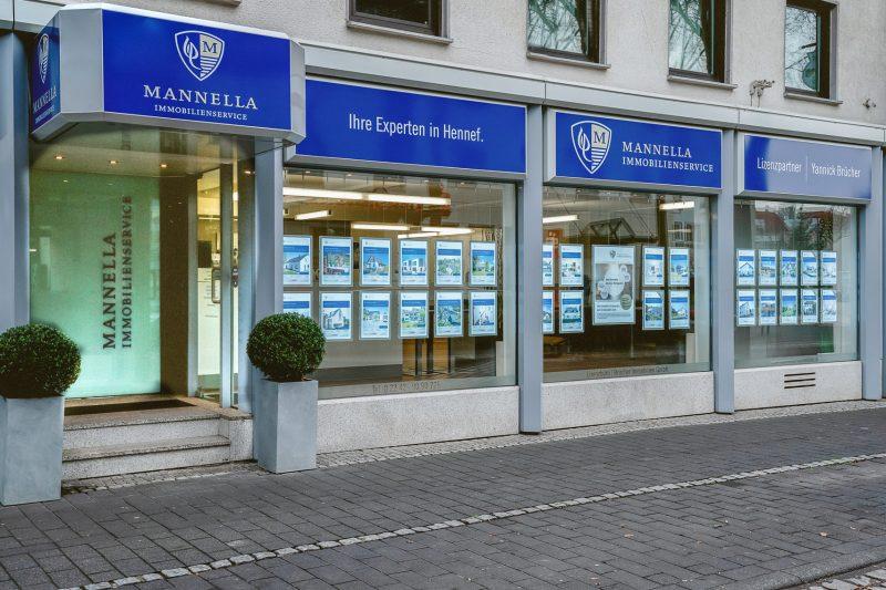 mannella-final-1-Kopie