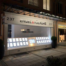 E & V München-Südost Immobilien GmbH