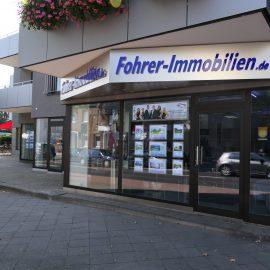 Fohrer Immobilien GmbH